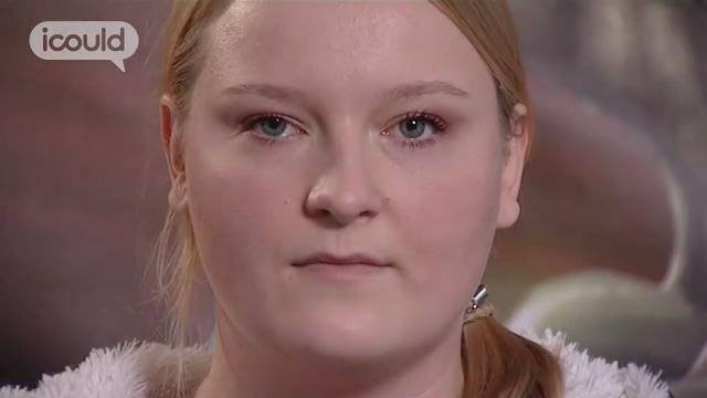 Anna Wojewodzka