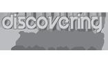 Discovering Technicians Logo