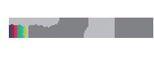 Focus-on media logo