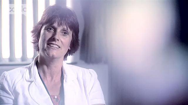 Linda Hering