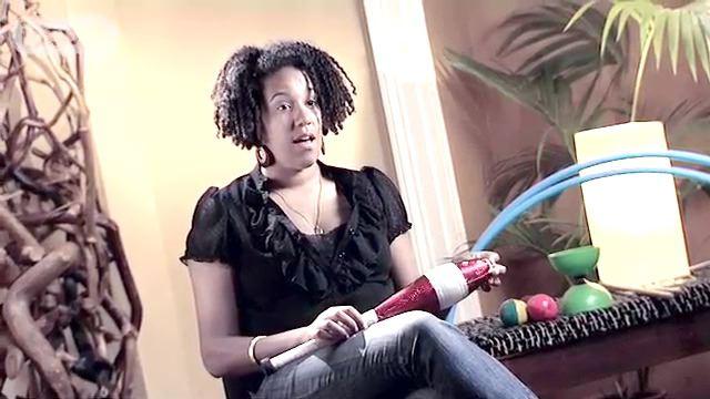 Yewande Akinlade