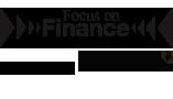 focus-on finance logo