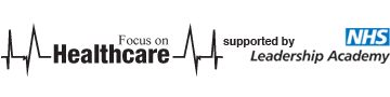 Focus-on HealthCare Logo