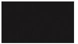 focus-on music logo